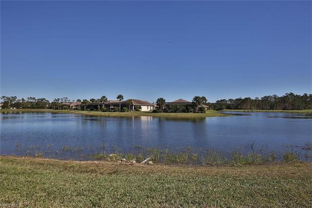 10859 Tiberio Dr, Fort Myers, FL 33913