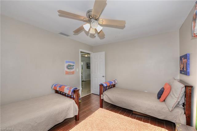 6433 Morgan La Fee Ln, Fort Myers, FL 33912