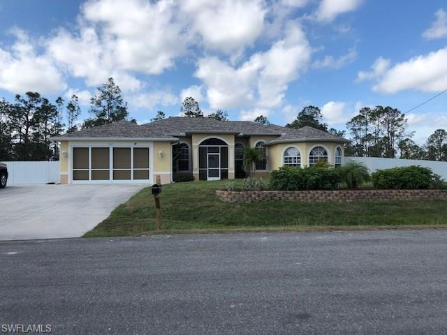 405 Fitch Ave, Lehigh Acres, FL 33972