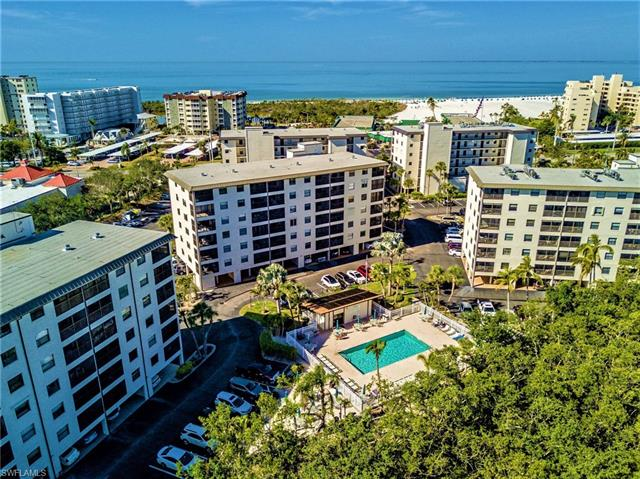 6893 Estero Blvd 442, Fort Myers Beach, FL 33931