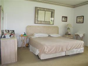 8331 Grand Palm Dr 4, Estero, FL 33967