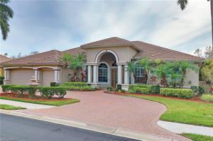 11090 Sierra Palm Ct, Fort Myers, FL 33966