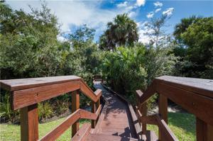 12241 Hammock Creek Way, Fort Myers, FL 33905