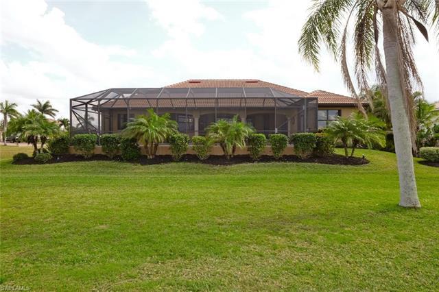 11737 Lady Anne Cir, Cape Coral, FL 33991