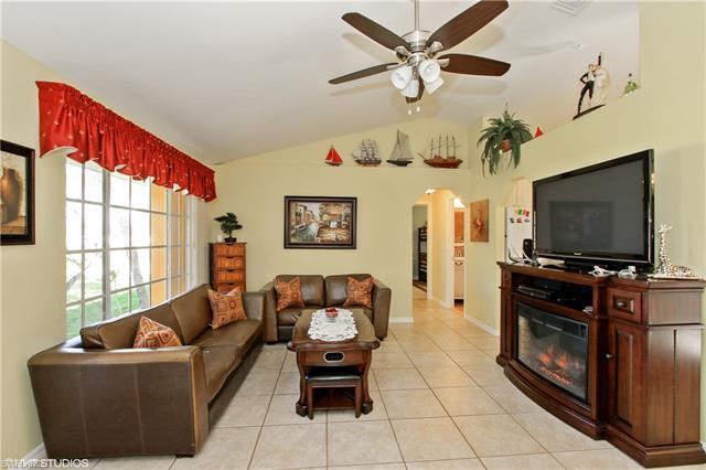 3003 Sw 12th Ave, Cape Coral, FL 33914