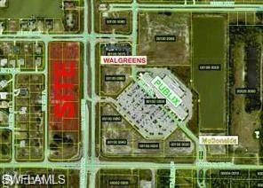 726 Burnt Store Rd S, Cape Coral, FL 33991
