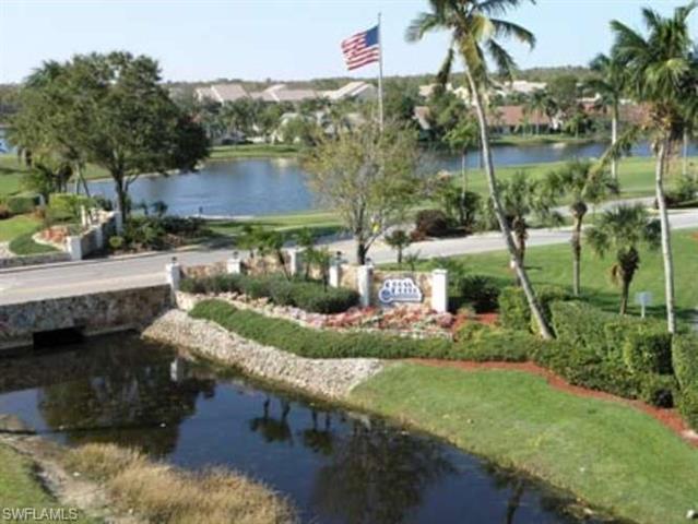 13080 White Marsh Ln 204, Fort Myers, FL 33912