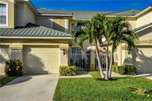 14521 Grande Cay Cir 2908, Fort Myers, FL 33908