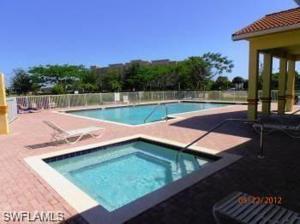 4385 Cortina Cir 148, Fort Myers, FL 33916