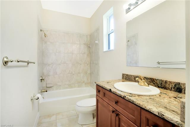2608 Sw 52nd Ter, Cape Coral, FL 33914
