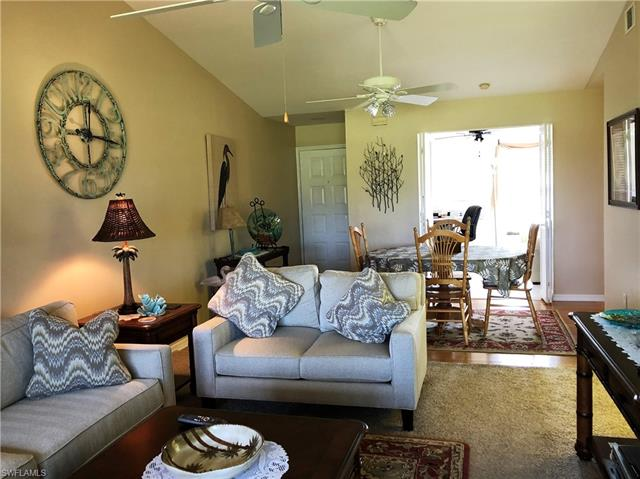 5805 Trailwinds Dr 323, Fort Myers, FL 33907