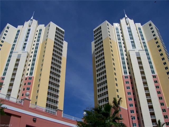 2743 1st St 1604, Fort Myers, FL 33916