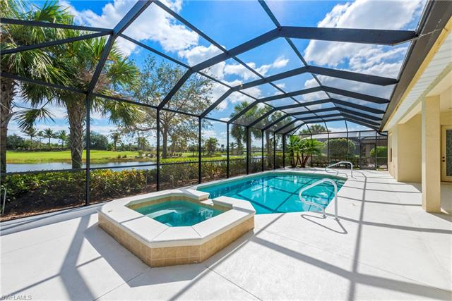 12927 Kingsmill Way, Fort Myers, FL 33913
