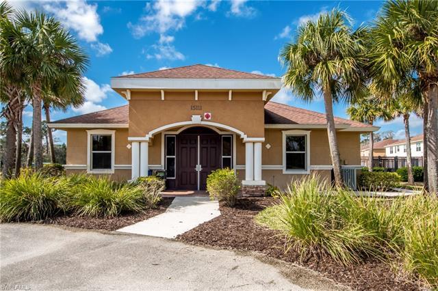 6370 Brant Bay Blvd 106, North Fort Myers, FL 33917