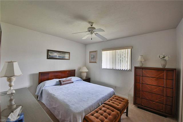 1111 El Dorado Pky W, Cape Coral, FL 33914