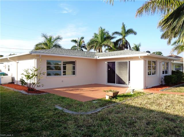 1815 Se 36th Ter, Cape Coral, FL 33904