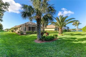 2453 Hopefield Ct, Cape Coral, FL 33991