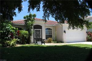 13791 White Gardenia Way, Fort Myers, FL 33912