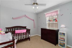 8333 Cardinal Rd, Fort Myers, FL 33967