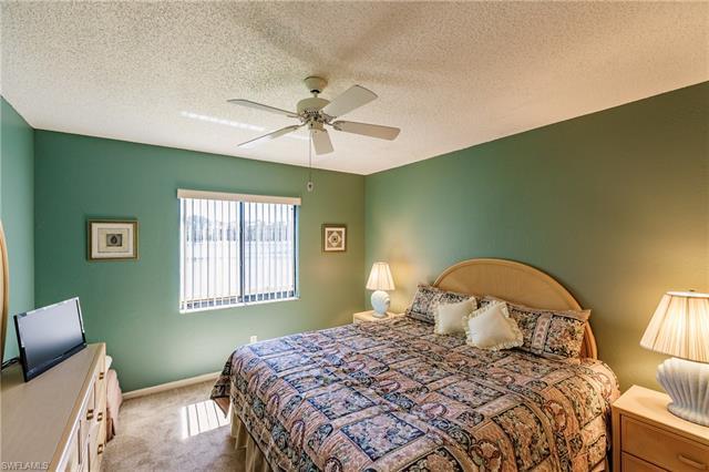 5784 Deauville Cir B105, Naples, FL 34112