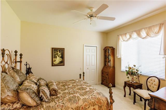 20233 Country Club Dr, Estero, FL 33928