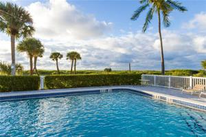 2625 Beach Villas, Captiva, FL 33924