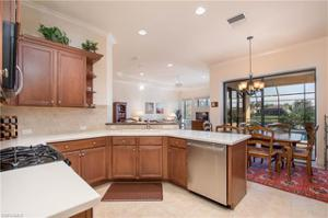13494 Sabal Pointe Dr, Fort Myers, FL 33905