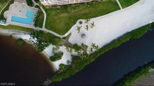 14250 Royal Harbour Ct 1118, Fort Myers, FL 33908
