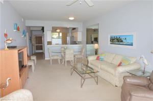 8096 Queen Palm Ln 214, Fort Myers, FL 33966