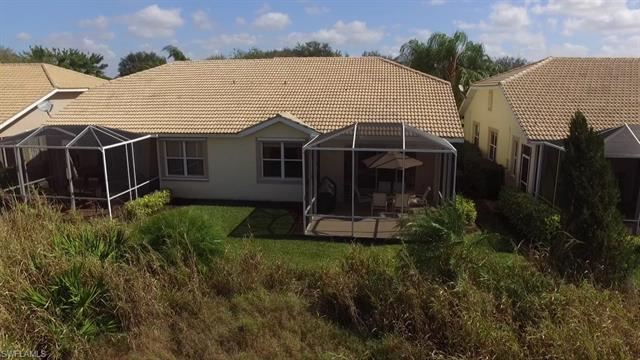 2276 Granby Dr, Lehigh Acres, FL 33973