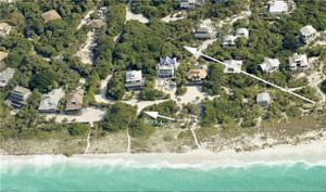 516 Coral Cir, Captiva, FL 33924