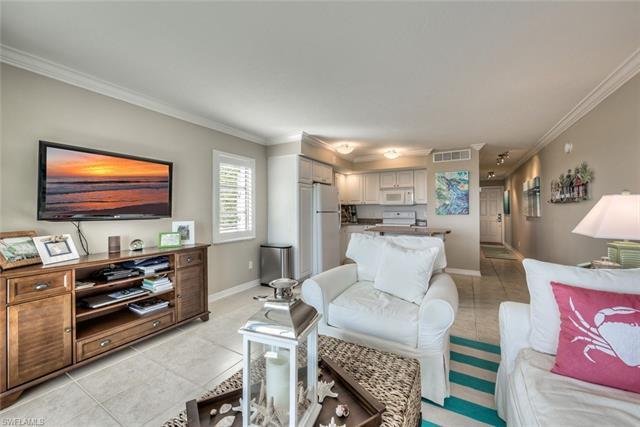 5144 Bayside Villas, Captiva, FL 33924