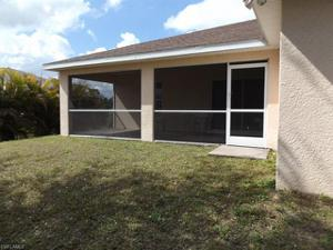 2106 Ann Ave N, Lehigh Acres, FL 33971