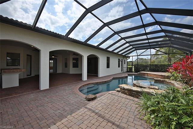 14043 Aledo Ct, Fort Myers, FL 33905