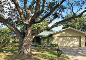 1591 Reynard Dr, Fort Myers, FL 33919