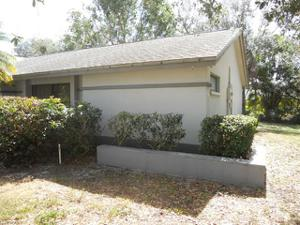 6626 Plantation Pines Blvd, Fort Myers, FL 33966