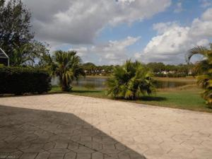 8924 Cedar Hollow Dr, Fort Myers, FL 33912