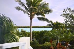 974 Plantation Bay Villa Week 2, Captiva, FL 33924