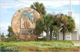 2816 23rd St W, Lehigh Acres, FL 33971