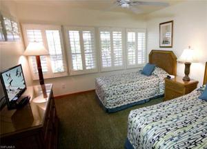 1513 South Seas Plantation Rd Weeks 8,9,10,11, Captiva, FL 33924