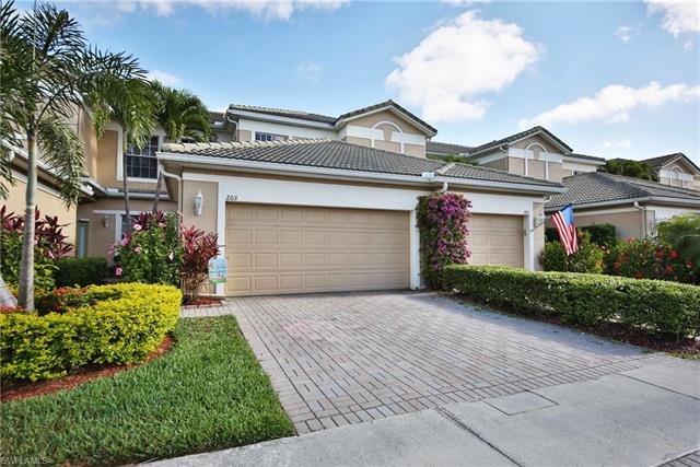 9240 Belleza Way 203, Fort Myers, FL 33908