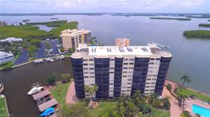 4265 Bay Beach Ln 1026, Fort Myers Beach, FL 33931