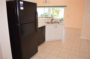 501 Islamorada Blvd, Punta Gorda, FL 33955