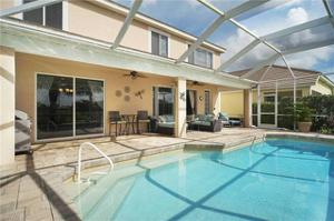 2672 Bellingham Ct, Cape Coral, FL 33991