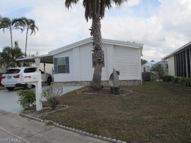 17611 Bryan Ct, Fort Myers Beach, FL 33931