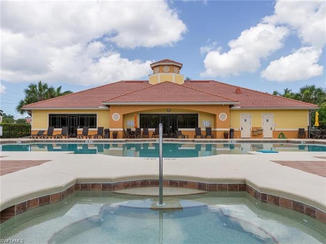8270 Pathfinder Loop 832, Fort Myers, FL 33919