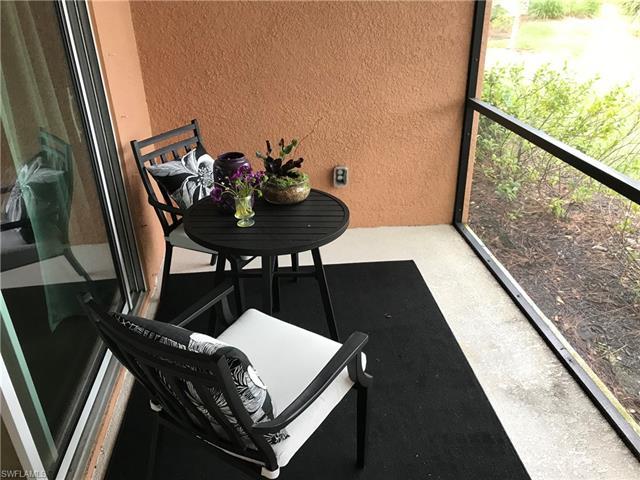 20569 Chestnut Ridge Dr, North Fort Myers, FL 33917