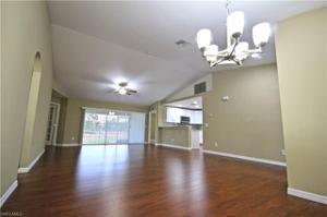 848 Foxtail St, Lehigh Acres, FL 33974