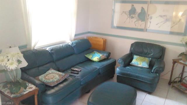 13240 White Marsh Ln 3117, Fort Myers, FL 33912