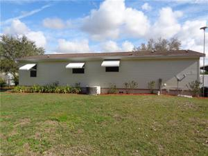 10183 Sw County Road 761, Arcadia, FL 34269